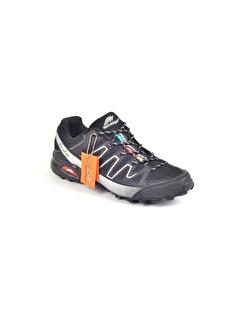 Owndays Yürüyüş Ayakkabısı